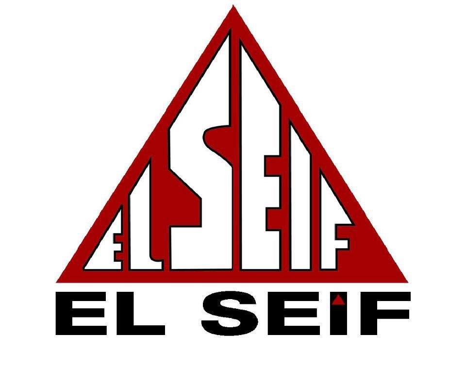 EL SEIF