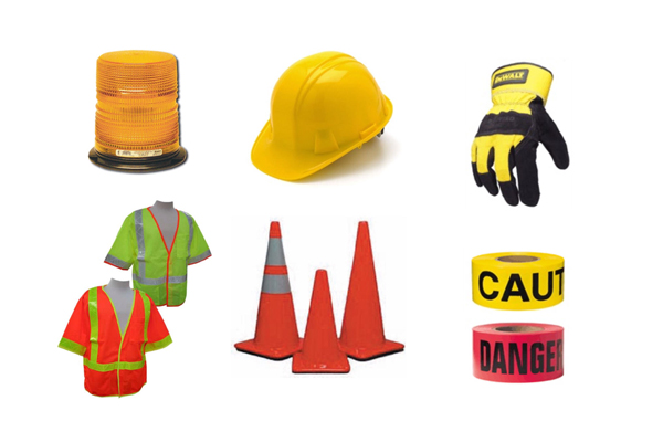 For Safety Solutions