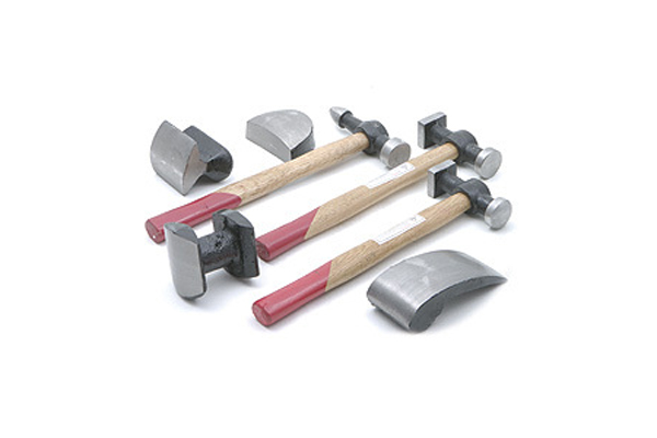 Denting Tools
